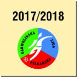 2017_18