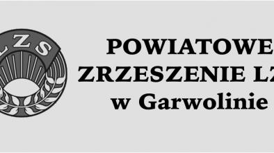 powiatowy-lzs-cz_b