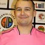 Piotr Baniak Kardyka