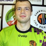 Kamil Sibilski
