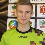 Kamil Szostak