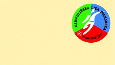 logo-glp-internet