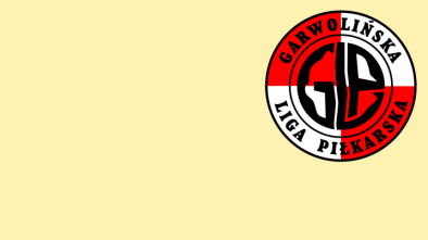 logo-glp-bialo-czerwone-ramka