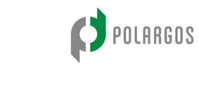 logo-polargos-w-ramce-bialej
