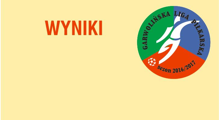 logo-wyniki