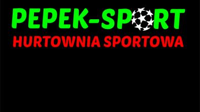Pepek Sport png
