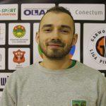 Jakub Kuźma