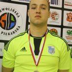 Jarosław Mikulski - Absolwent Budel i CPI