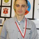 Marcin Matysiak - Płomień Górki