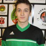 Mikołaj Talarek