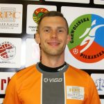 Piotr Talar
