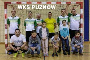 WKS Puznów