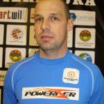 Wojciech Wilczek