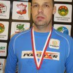 Wojciech Wilczek - Ogórki