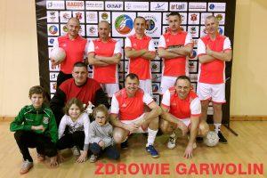 Zdrowie Garwolin