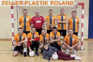 Zeller Plastik Poland