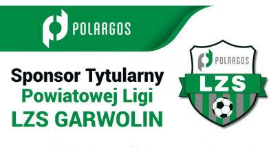 logo Polargos LZS do internetu