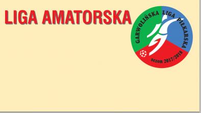 Liga Amatorska