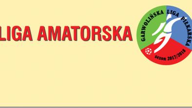 Liga Amatorska 800x400