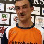 Artur Aleksiński