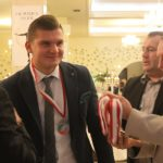 Daniel Fic - Zeller - Mistrz - Liga Profi