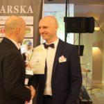 Dariusz Kasprzak - Ogórki - Fair Play - Liga Profi