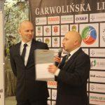 Grzegorz Gawryś - OLAF Najlepsza Nauka Jazdy