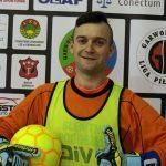 Piotr Rosłaniec