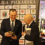 Jarek Kargol - nagroda specjalna