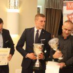 Jaub Godlewski - Grazmat - II miejsce - Liga Amatorska