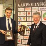 Marcin Makulec - Najlepszy Kanadyjczyk - Liga Amatorska