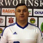 Adrian Szarek