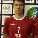 Szymon Zowczak