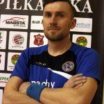 Tomasz Młody Szwed