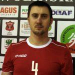 Wojciech Kędziorek