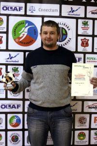 Piotr Kardyka