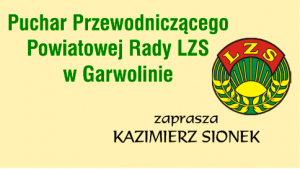 Puchar Kazimierza