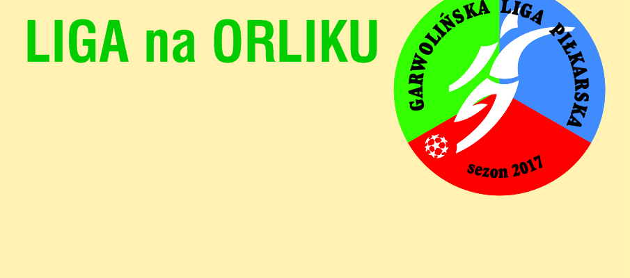 orlik logo do inernetu