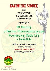 plakat Kazimierz
