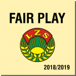 LZS fair play