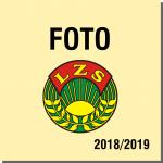 LZS foto