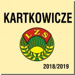 LZS kartkowicze