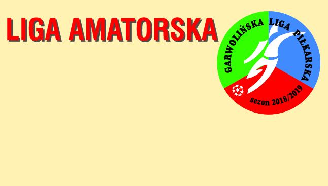 logo GLP Amatorzy