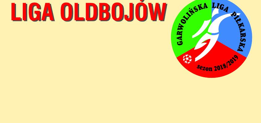 logo GLP Oldboje