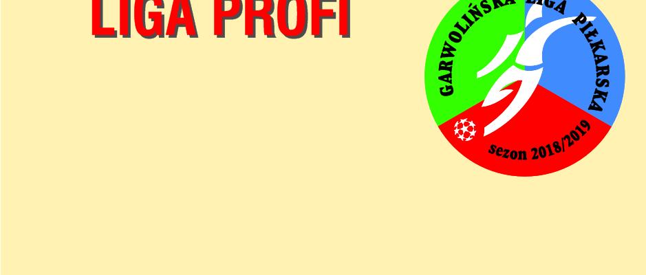 logo GLP Profi