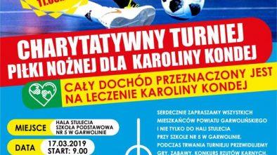 turniej-karolina-kondej-2