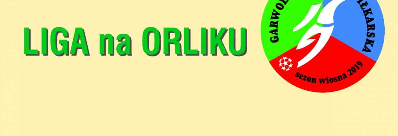 logo wiosna 2019