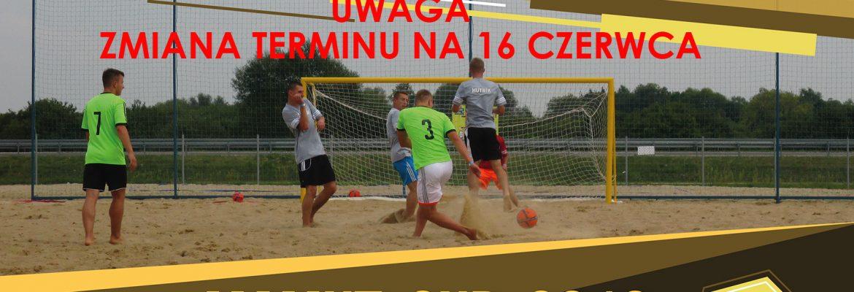 mamut cup 2019 kopia