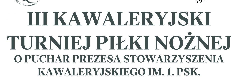 plakat_1psk_2019 — PIŁKA