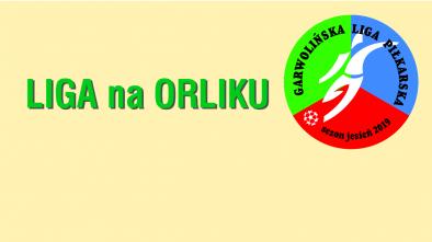 logo jesien 2019